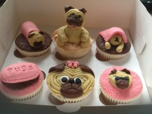 Birthday_Cake_Makers_Groombridge