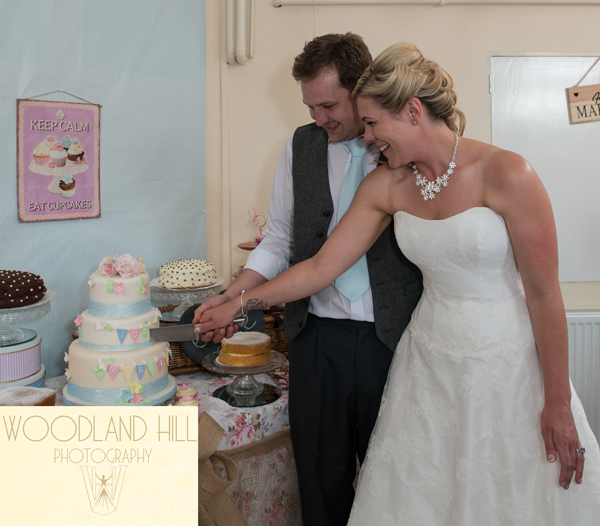 wedding-cakes-bespoke-and-quirky-in-ardingly-and-wakeshurst-place-west-sussex