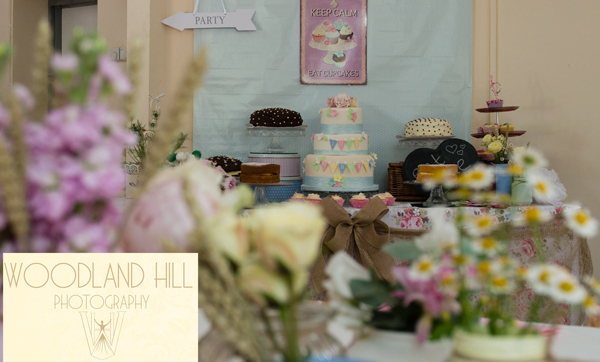 wedding-cakes-bespoke-and-quirky-in-ardingly-and-wakeshurst-place-west-sussex3